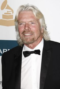 Richard Branson's Top 10 Tips For Making Lists Lists have helped me save money over the years from groceries, my route..  saving gas and daily check off lists..  Lists work!