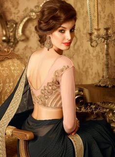 SFH Indian Dress Bollywood Designer Women Party Lehenga Sari Wedding 1637