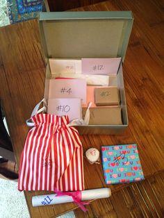 Babes Ruth: rok Daty (w pudełku)