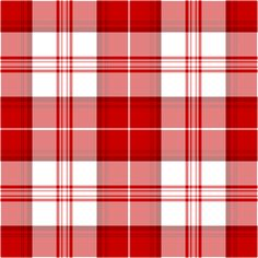 Clan Menzies Tartan as published in the Vestiarium Scoticum, Scotland
