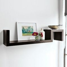 S Wall Shelf | west elm