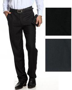 van heusen dress pants men 39 s studio striped slim fit flat front sizes
