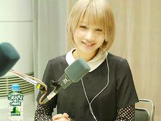 セカオワLOCKS! 2014.2.14 SEKAI NO OWARI 藤崎彩織 Saori