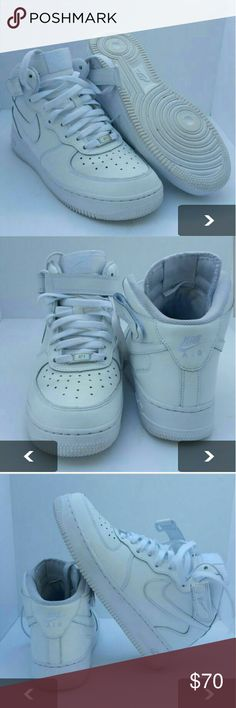 nike air force youth shoes