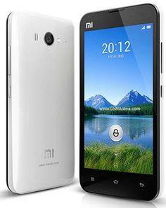 Xiaomi Mi 2S - Kembali lagi membahas salah satu tipe yang pernah dirilis oleh Xiaomi pada tipe Xiaomi Mi 2S yang tentu saja sudah menjamur di Indonesia, bahkan... - http://hargahpgsm.com/xiaomi-mi-2s.html