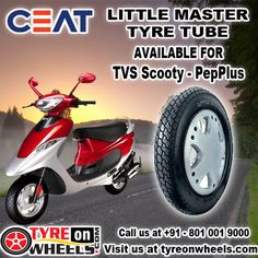 Tvs scooty zest peach colored dresses