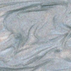Silver Liquid Pearls Glue .5 Oz LPL-02055