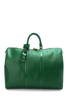 my color crush for fall...