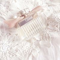 Chloe Perfume See this Instagram photo by @catherine.mw •