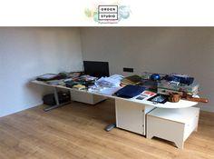 Galería - Orden studioOrden studio