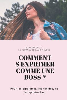 Comment s'exprimer comme une boss - My Favorite Leadership Activities, Leadership Coaching, Leadership Quotes, Life Coach Training, Simply Life, Be Your Own Boss, Business Entrepreneur, Public Relations, Girl Boss