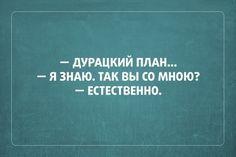 Gallery.ru / Фото #100 - Разное 3 - irinask