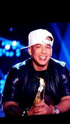 DY La Voz Kids Daddy Yankee, Baseball Hats, Baseball Caps, Caps Hats, Ball Caps