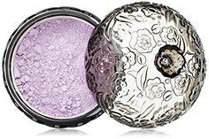 ANNA SUI Loose Face Powder N, 200 Purple Lucent 18 g No description (Barcode EAN = 4969527163895). http://www.comparestoreprices.co.uk/december-2016-5/anna-sui-loose-face-powder-n-200-purple-lucent-18-g.asp