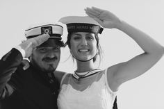 duepunti fine art wedding photography, matrimonio in barca a vela a rimini