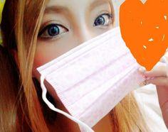 ローラ ざわちんオフィシャルブログ Powered by Ameba