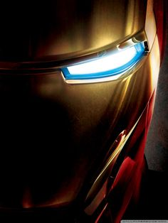 Iron Man Mobile Wallpapers
