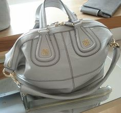 All About Fashion: givenchy bag