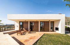 บ้านตัว S เปิดพื้นที่ว่างสร้างคอร์ทกลางบ้าน « บ้านไอเดีย แบบบ้าน ตกแต่งบ้าน เว็บไซต์เพื่อบ้านคุณ