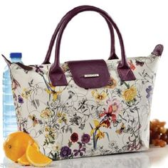 Makeup, Skincare, Fragrance, Fashion and much, much more! Avon, Bath And Body, Diaper Bag, Seal, Fragrance, Packaging, Lunch, Tote Bag, Bags