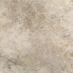 Emser Bristol Concorde X Glazed Ceramic Stone Look Tile Marazzi Tile, Travertine Tile, Stone Look Tile, Best Floor Tiles, Grey And Beige, Gray, Dark Grey, Bathroom Colors, Bathroom Ideas
