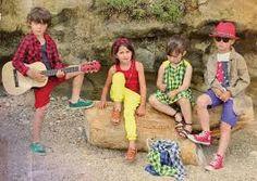 Risultati immagini per spring summer kids