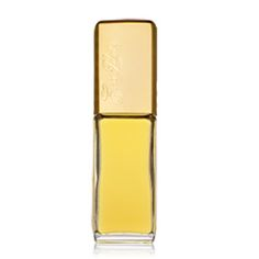 My favorite, my only, my signature fragrance.  Estee Lauder created it for herself and it wasn't available to the general public.  She did share it with Grace Kelly and eventually it went on the market in 1973.  I've worn it since about 1980.