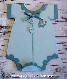 Babykarten Basteln Vorlagen Affordable Hurra Ein Baby Karten Fr