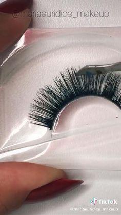 Indie Makeup, Grunge Makeup, Makeup Inspo, Makeup Inspiration, Makeup Dupes, Skin Makeup, Beauty Makeup, Everyday Eye Makeup, Cute Makeup Looks