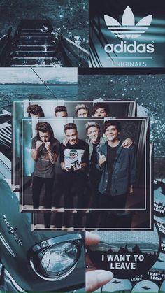 One Direction Lockscreen, Zayn One Direction, One Direction Wallpaper, Origami, Harry Edward Styles, Harry Styles, Mj, Geek, Instagram