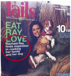 This is why punctuation is important.