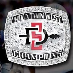 sdsu aztecs football - Google Search