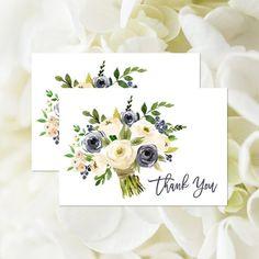 bridal shower thank you card folded wedding gown bridal shower thank you cards pinterest bridal shower thank you cards and bridal