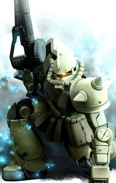 Gundam Mobile Suit, Gundam Art, Robots, Master Chief, Cool Pictures, Graphic Art, Fictional Characters, Robot, Fantasy Characters