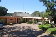 Wishingwell Lodge Bed & Breakfast Accommodation In Westville, KwaZulu Natal See more http://www.wheretostay.co.za/wishingwell-lodge-bed-and-breakfast-accommodation-westville Wishingwell lodge is a large thatched house situated on a long panhandle and an acre of indigenous established garden. 6 rooms, 2 of which have 2 bedrooms;  DSTV, DVD players, air conditioning, fans, electric blankets.