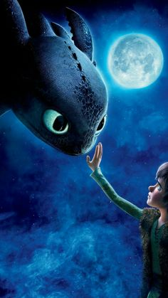 Movies Wallpaper for iPhone from moviemania.io How to Train Your Dragon Phone Wallpaper How to Train Your Dragon Phone Wallpaper Cute Toothless, Toothless Dragon, Hiccup And Toothless, Toothless Wallpaper, Dragon Wallpaper Iphone, Wallpaper Backgrounds, Train Wallpaper, Madara Wallpapers, Movie Wallpapers
