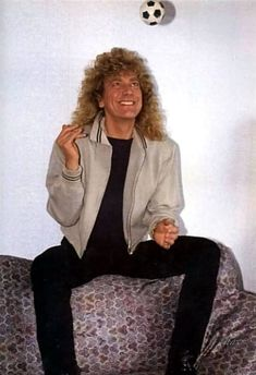 Robert Plant Robert Plant Led Zeppelin, Led Zeppelin T Shirt, Page And Plant, No Quarter, Elevator Music, John Paul Jones, John Bonham, Whole Lotta Love, Renaissance Men