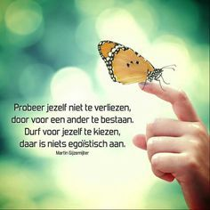 Cool Words, Wise Words, Favorite Quotes, Best Quotes, Qoutes About Love, Dutch Quotes, Yoga Quotes, Spiritual Quotes, True Quotes