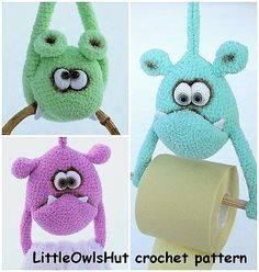 http://www.ravelry.com/discuss/littleowlshut-amigurumi-crochet-patterns/3456112/1-25#6