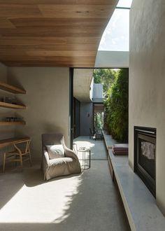 2013 AIDA shortlist: Residential Design | ArchitectureAU