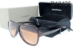 Armani sunglasses-062