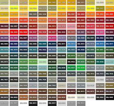 Pantone Has Announced Not One But Two Choices For Color Of The