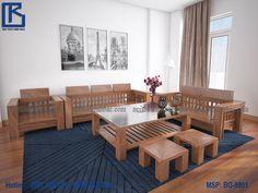 wood sala set ideas philippines google search living room rh pinterest com
