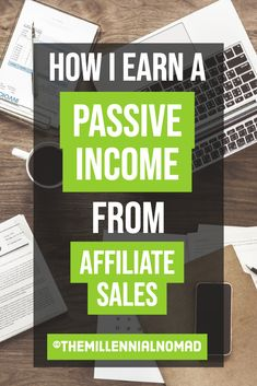 Are you thinking of starting an online business? But you do not know what to do and what to sell? I was in your shoes until I found affiliate marketing and started earning enough money to pay off my student loan and quit the corporate life. #onlinebusiness #affiliatemarketing #makemoneyonline #workfromhome