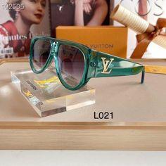 Oakley Sunglasses, Sunglass Frames, Lady, Jewelry, Fashion, Moda, Jewlery, Jewerly, Fashion Styles