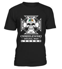 # CHMIELEWSKI .    COUPON CODE    Click here ( image ) to get COUPON CODE  for all products :      HOW TO ORDER:  1. Select the style and color you want:  2. Click Reserve it now  3. Select size and quantity  4. Enter shipping and billing information  5. Done! Simple as that!    TIPS: Buy 2 or more to save shipping cost!    This is printable if you purchase only one piece. so dont worry, you will get yours.                       *** You can pay the purchase with :