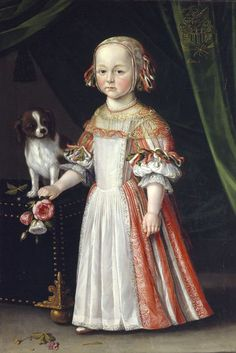 http://webcollectionalt.nationalmuseum.ch/fr/sammlungen/gemaelde/index.html