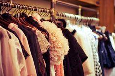 Quartos e Closets Archives - Como Organizar por Benfatto - Dicas de organização para sua casa e sua rotina