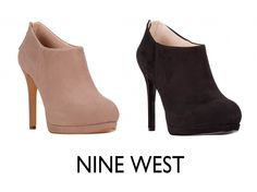 fd2a231674ee5 NINE WEST BOTÍN HAYWIRE - Botas y botines - Zapatos Nine West México