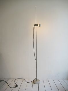 Today we're going to talk about Modern Floor Lamps in a different room of your home! Arc Floor Lamps, Brass Floor Lamp, Modern Floor Lamps, Headboard With Lights, Traditional Lamps, Mid Century Modern Lighting, Concrete Lamp, Vintage Lamps, Light Fittings